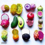 مرکز پخش میوه