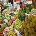 فروش اینترنتی میوه
